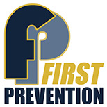 First Prevention