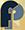 logo_2_30